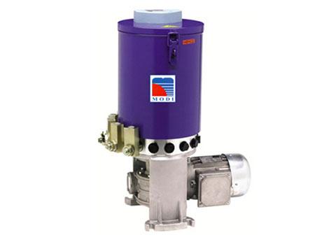 高壓多線潤滑泵