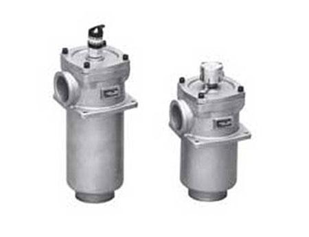 RF系列直回式回油過濾器