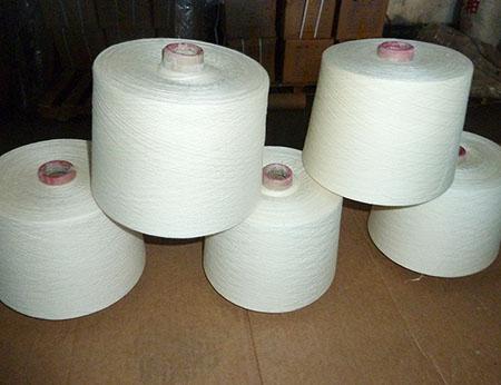 錦綸66耐高溫短纖維