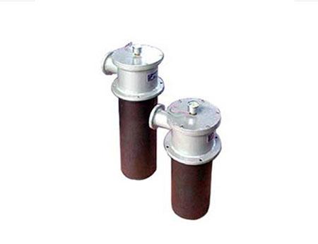 YLH系列箱上回油過濾器